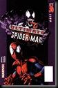 Ultimate.Spider-Man.36.cvr