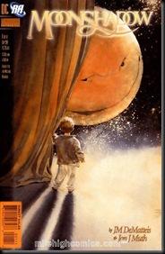 Moonshadow.01.de.12.03SET06.HQ.BR.GibiHQ.pdf-000