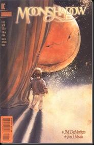 Moonshadow.Capas.03SET06.HQ.BR.GibiHQ.pdf-000