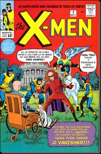 Uncanny.X-men.002