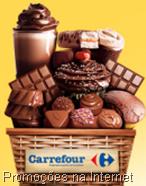 Ganhe viagem à Fábrica de Chocolates Garoto em Vitória, Espírito Santo