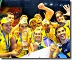 volei brasil olympikus