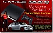 myride-ps3