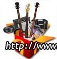 ProShows Territorio Musica