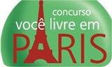 Voce livre Paris