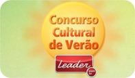 leader concurso verao