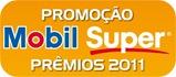 MOBIL SUPER PREMIOS 2011