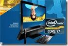 Geek Guru Intel