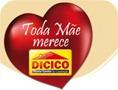 DICICO Toda Mae Merece
