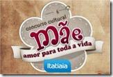 Itatiaia Mae Amor para toda a vida