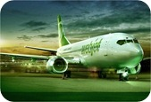 webjet no groupon