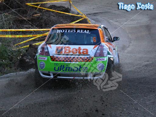 Picasa Web Albums - Tiago Costa - Rali Torrié 2009