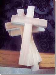2010 03 11_Lent-Easter_0003