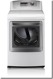 lg-Dryers-DLEX5101W-Large