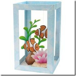 aquarium-clownfish_thl