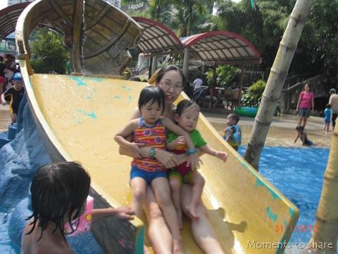 Sunway Lagoon (2010-01-31 15-05-59)