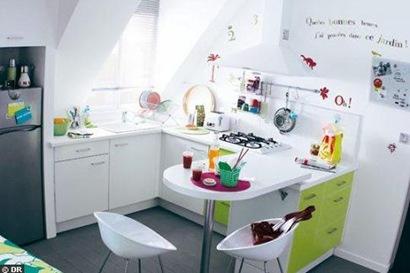 Cozinha_Pequena