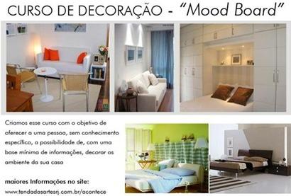 MoodBoard[6]