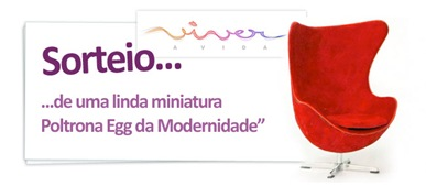 Mini_Egg_Promo