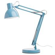 blue-lamp-boconcept