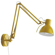 yellow-lamp-boconcept