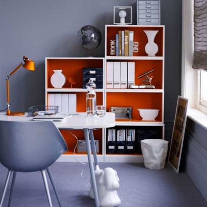 Restful-home-office