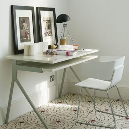 modern-oriental-office
