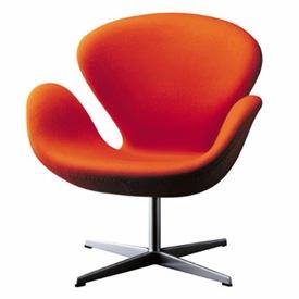Arne_Jacobsen_Swan_Chair_7zs