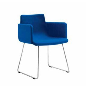 Cappellini_Pita_Sport_Chair_2ve