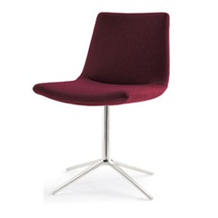 Jeffrey_Bernett_Cosmos_Chair_tu6