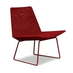 Jonathan_Prestwich_Os_Chair_94y