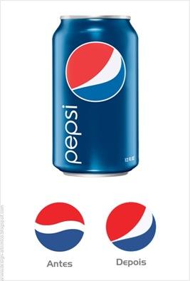 Pepsi01