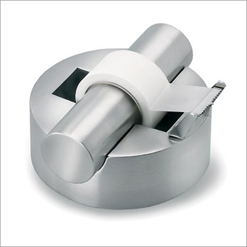 Blomus-Akto-Tape-Dispenser~img~RY~RY1185_l