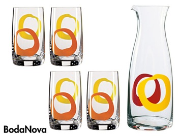 bodanova-play-glassware