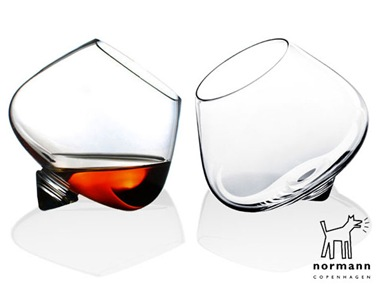 Normann-cognac-glasses