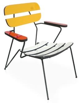 Cadeira50
