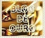blog_de_ouro