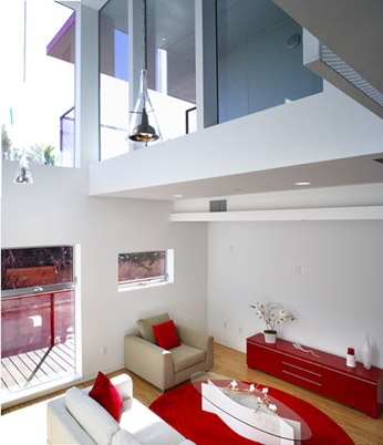 Formosa_1140_town_houses_interior_design_2