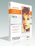 box_M1002