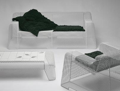 imgzoom-Ivy-Canape-Emu-ref586-blanc[5]
