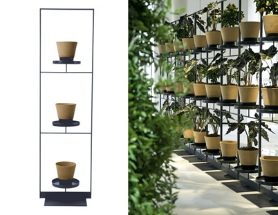 imgzoom-FamilyPot-Totem--Jardiniere-verticale-Teracrea-reftct7101a-tct7101b[0]