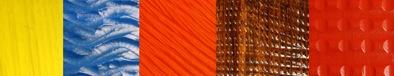 Texturas Bambu