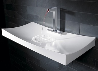 hansa-washbasin-hansacanyon