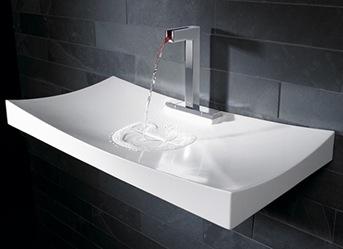 hansa-washbasin-hansacanyon