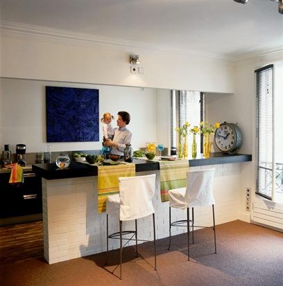 Pequena Cozinha3