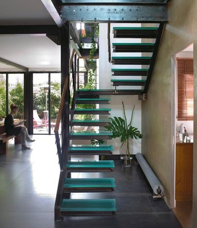 64f2238335952e9158a8e0bfc6cd-choisir-l-escalier-et-l-implanter-au-bon-endroit-1-4-pp