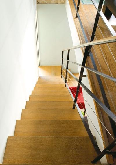 870c58476a980cd1fd2578093dbb-choisir-l-escalier-et-l-implanter-au-bon-endroit-2-2-pp