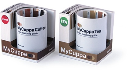 mycuppapacks