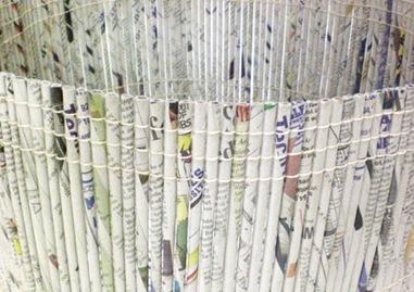 Jornal_Reciclagem2
