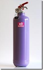 Extintores6